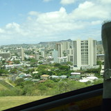 DECOクレイクラフト ハワイツアー 一日目
