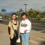 DECOクレイクラフト ハワイツアー 最後の朝