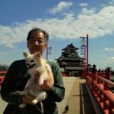 日進市・長久手市・名古屋市の中心地の極楽教室からのお知らせ。