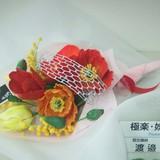 豊田信用金庫 名東支店 7月の作品展です。