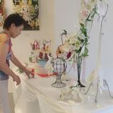 DECO35周年記念展示会in関西