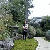 萩寺に行きました。