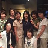DECOクレイクラフト P.S.GⅡ「大阪のパーティで~す。」