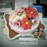 豊田信用金庫「名東支店」展示品の紹介です。