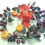 極楽・娯楽教室 Flower & Craft  からのお知らせです。