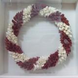 極楽・娯楽教室 Flower&Craft
