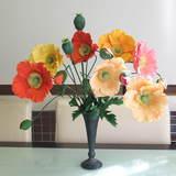 極楽・娯楽教室 Flower&Craft ボタニカル1のお知らせです。